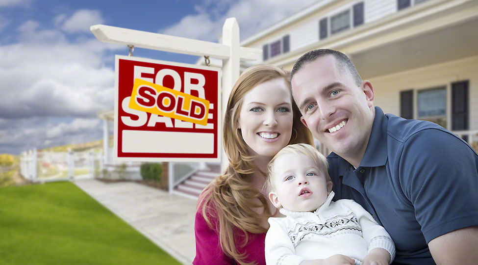 6 Reasons Why Your House Isn't Selling