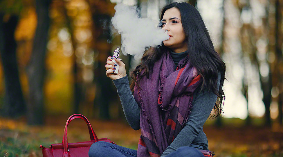 Best Vapes Available in the Market