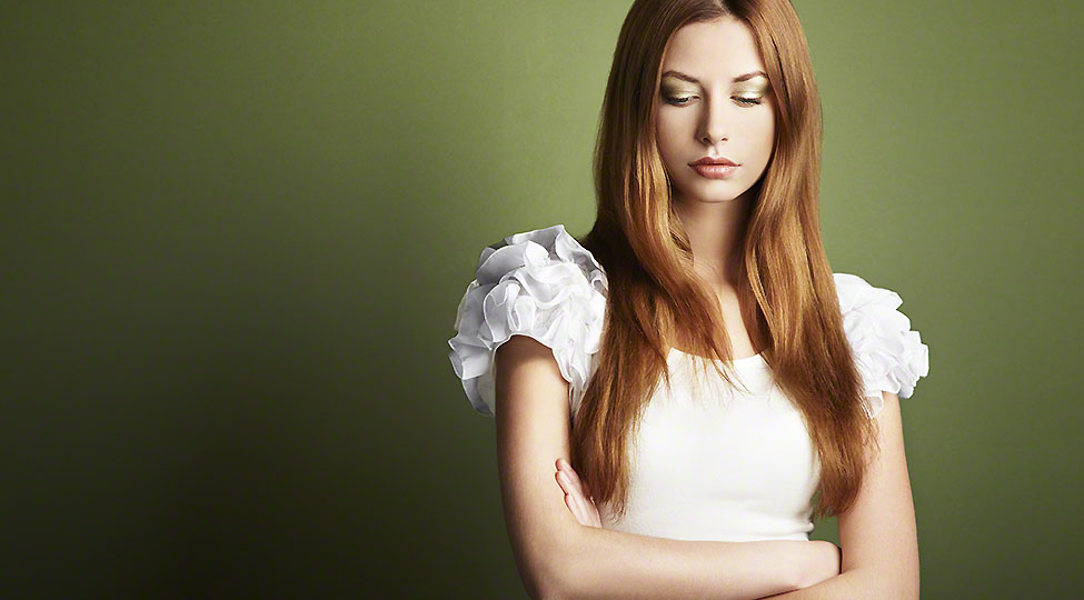 How long do European hair extensions usually last?