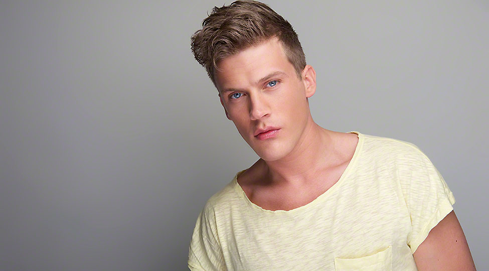 2014 Trending Hairstyles for Boys
